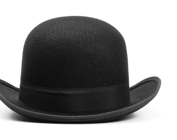 Boller Hat